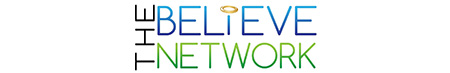 The Believe Network
