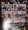 Unlocking the Unknown Radio with Gary Fisher